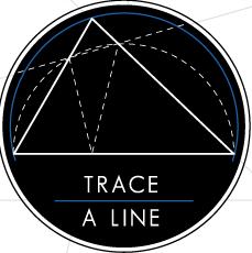 Tracealine