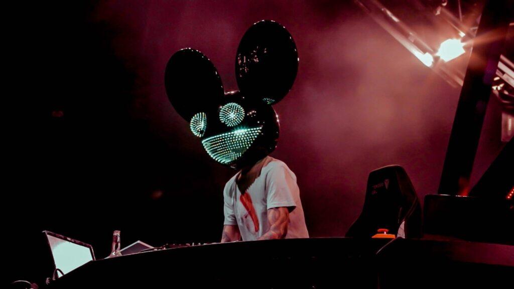 DJ Terkaya di Dunia